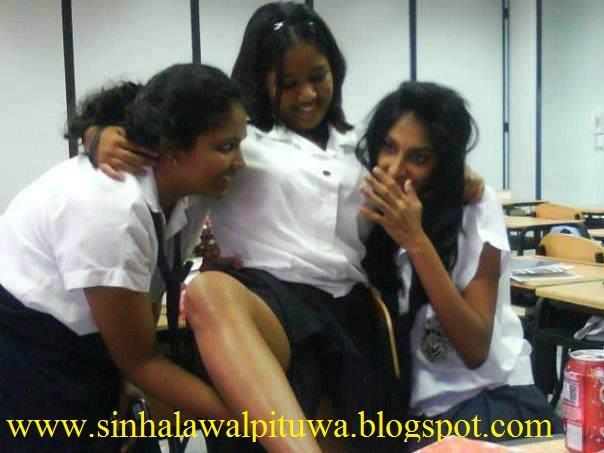 cutie punjabi teens nude photos